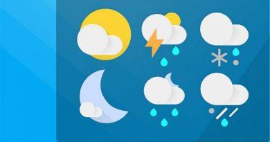 هواشناسی هشترود
